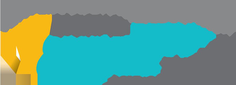 Digital Community College Logo